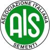 ais-logo-tondo1_mod